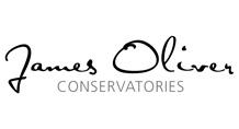 james-oliver
