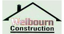 welbourn